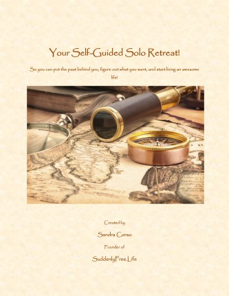 Self-Guided Retreat-Final-1